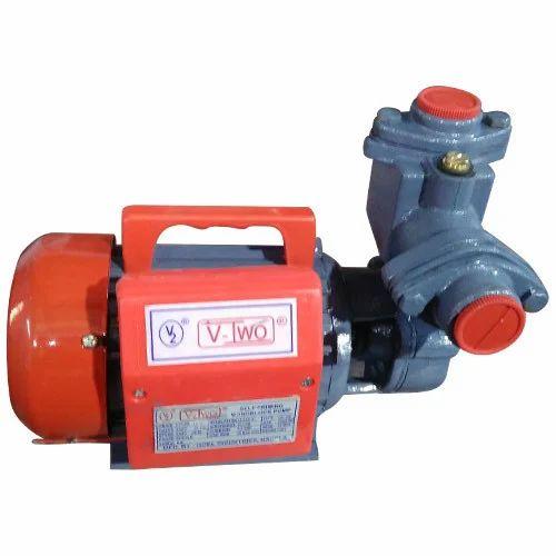 1 HP  Water Pump