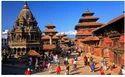Kathmandu Tour Package Service