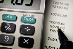 Bookkeeping And Accountancy Business Process Outsourcing services