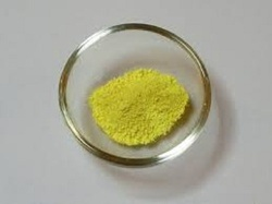 Microcrystalline Cellulose Powder, for Commercial, Normal