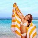 High Quality Beach Towels