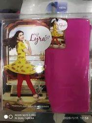 Lux Lyra Leggings