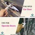 Corona Hands Free Door Opener User Friendly