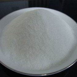 Micronise Whiting Powder