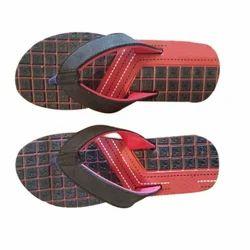 Mens Designer Slipper, Size: 6-11