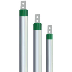 Chemo Earthing Electrode