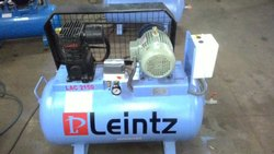 Painting Air Compressor