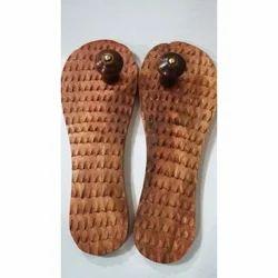 3626ee4a75c6 Acupressure Footwear at Best Price in India