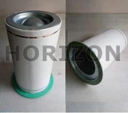 Air Oil Separator - CPT