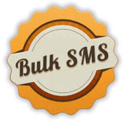 SMS Gateway For Transactional, Messages Per Day: 5000000