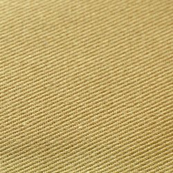 Drill Cloth Fabric