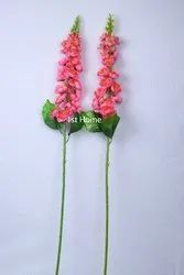 Artificial Cherry Blossom Flower Sticks
