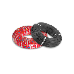 Life Guard FR-LSH Cables 1.0 sqmm-WHFFFNKL11X0