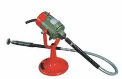 Ralli Wolf Flexible Shaft Grinder FF2 ( 2 Speed )