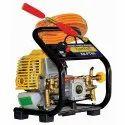 Kisankraft Power Sprayer