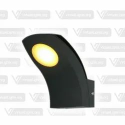 VLWL056 LED Outdoor Light