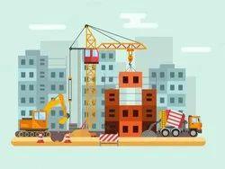 Concrete Frame Structures Marble COMMERCIAL BUILDING CONSTRUCTION