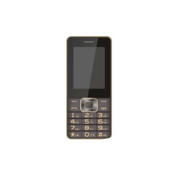 4G LTE Feature Phone