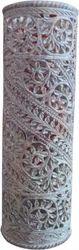 Soapstone Beautiful Flowers Vases