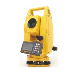 Total Station(BABIR-TS01)