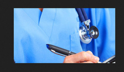 Medical Education Courses