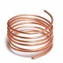 Copper Wire Clipart
