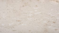 Perlato Sicilia Ant Marble Slab for Flooring, Thickness: 15-20 mm