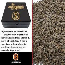 Agarwood Mori.SP-019