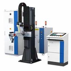 Tube Laser Welding machine