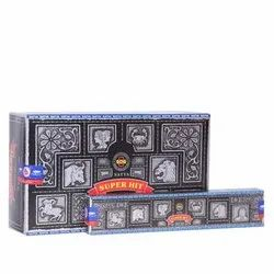 Satya Super Hit 15 gm Incense Sticks