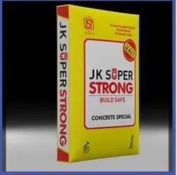 JK Laxmi Cement JK Super Strong Cement