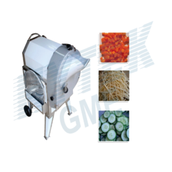 vegetable cutter for roots vegetables