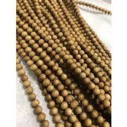 Sandalwood Buddhist Prayer Mala