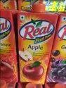 Real Apple Juice