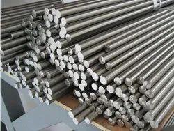 Tantalum Components
