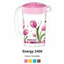 Energy 2400 Ml  Water Jug