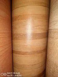Vinyl Flooring Services
