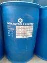 400 Polyethylene Glycol
