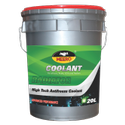 20L Coolant Oil