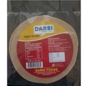 Darsi Foods Frozen Chapati, Packaging Type: Packet