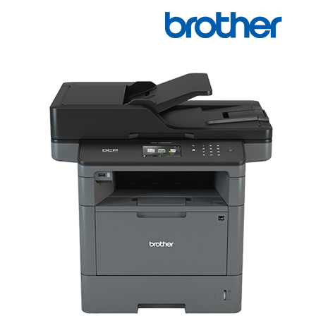 BROTHER DCP-350C XML PAPER SPECIFICATION PRINTER DESCARGAR CONTROLADOR