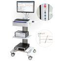 PFT Ultrasound System