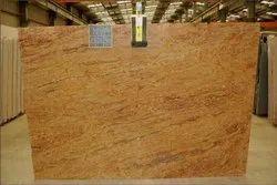 Madura Gold Granite Slab