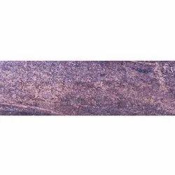 Sapata Granite