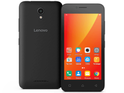 Lenovo A Plus Smartphone