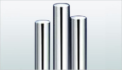 304L不锈钢产品,用途:药业/化工