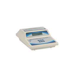 Metzer- M Auto Digital Ph, Conductivity & Temp. Meter