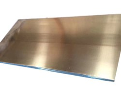 Boiler Gauge Sheet