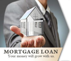 Loan Against Property Mortgage Loan In Bangalore - Private Finance - No Upfront