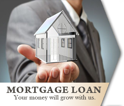 Loan Against Property Mortgage Loan In Bangalore - Private Finance ...